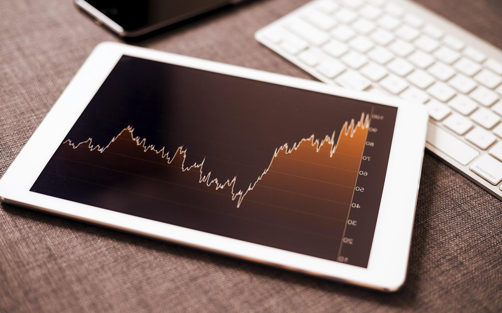 Economize dinheiro com a Certificação Digital